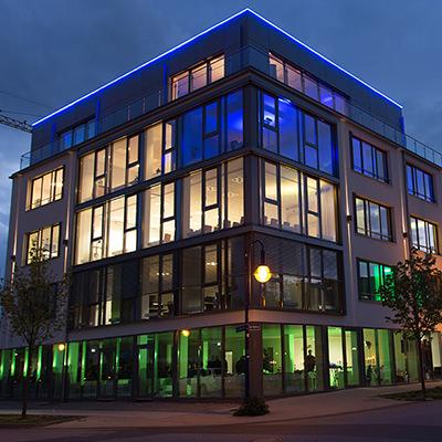 Studien-Akademie Magdeburg