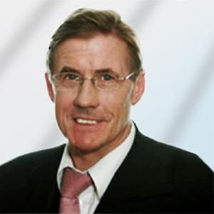 Heinz Flügge