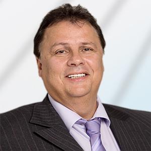 Dirk Krohn