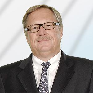 prof dr. eberhard schlarb