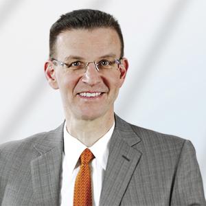 Martin Strahl