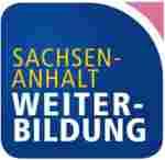 ib-sachsen-small